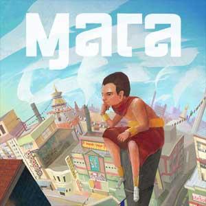 Mara Digital Download Price Comparison
