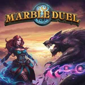Marble Duel Digital Download Price Comparison