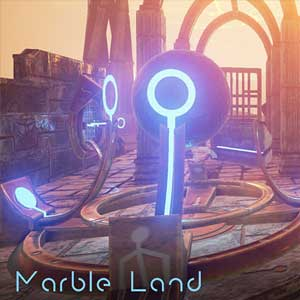 Marble Land Digital Download Price Comparison