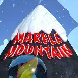 Marble Mountain Digital Download Price Comparison