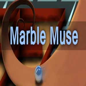 Marble Muse Digital Download Price Comparison