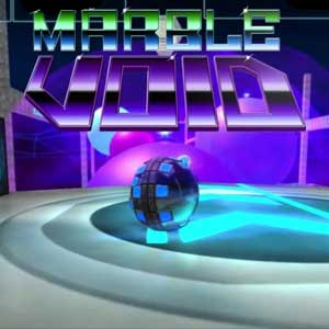 Marble Void Digital Download Price Comparison