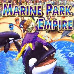 Marine Park Empire Digital Download Price Comparison