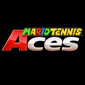 Mario Tennis Aces Nintendo Switch Digital & Box Price Comparison