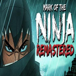 Mark of the Ninja Remastered Ps4 Digital & Box Price Comparison
