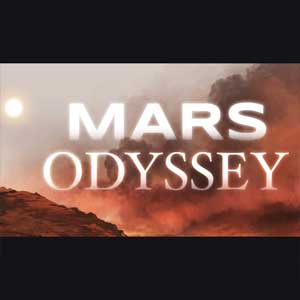 Mars Odyssey Digital Download Price Comparison