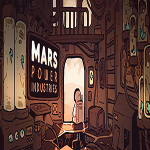 Mars Power Industries Deluxe Digital Download Price Comparison