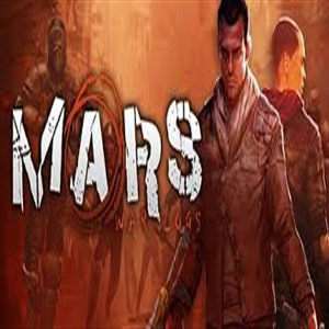 Mars War Logs Xbox Series Price Comparison