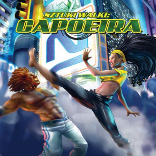 Martial Arts Capoeira Digital Download Price Comparison