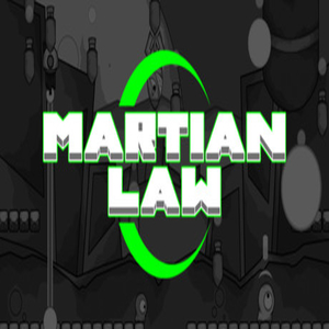 Martian Law Digital Download Price Comparison