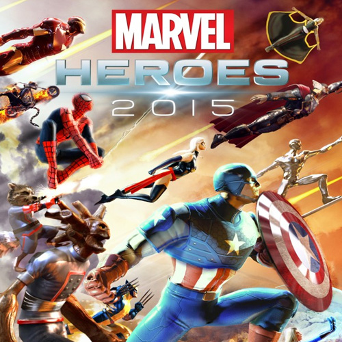Marvel Heroes 2015 Magneto Pack Digital Download Price Comparison