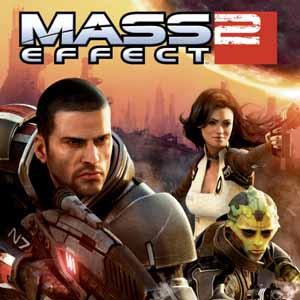 Mass Effect 2 Ps3 Code Price Comparison