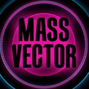 Mass Vector Digital Download Price Comparison