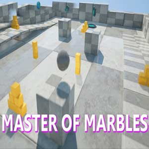 Master Of Marbles Digital Download Price Comparison