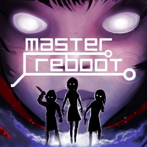 Master Reboot Digital Download Price Comparison