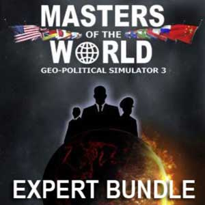 Masters of the World GPS 3 Expert Bundle Digital Download Price Comparison