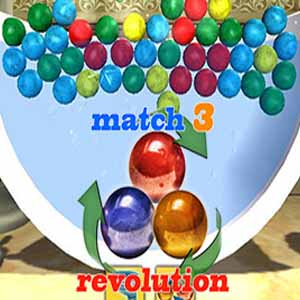 Match 3 Revolution Digital Download Price Comparison