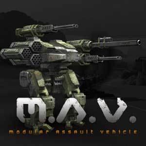 MAV Digital Download Price Comparison