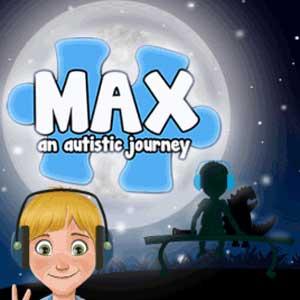 Max an Autistic Journey Digital Download Price Comparison
