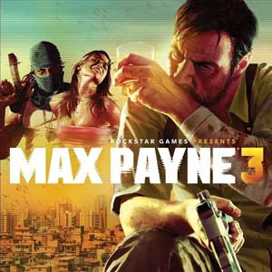 Max Payne 3 Ps3 Code Price Comparison