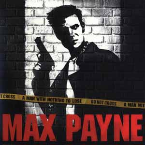 Max Payne Digital Download Price Comparison
