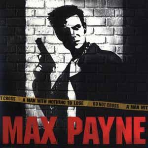 Max Payne Digital Download Price Comparison