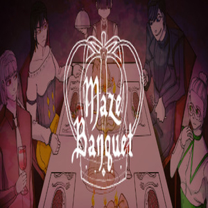 Maze Banquet