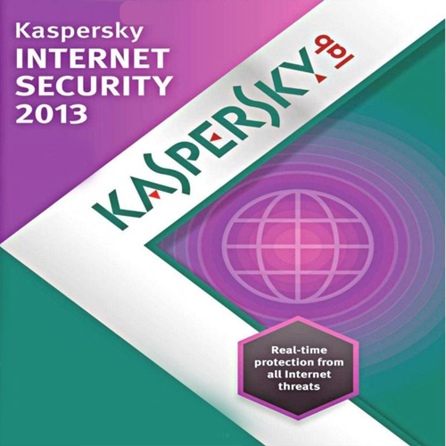 McAfee Internet Security 2013 Digital Download Price Comparison