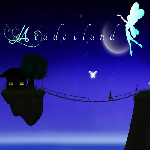 Meadowland Digital Download Price Comparison