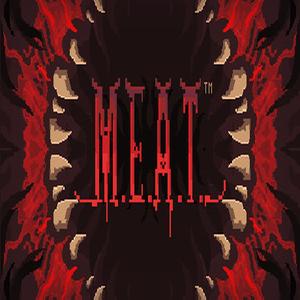 M.E.A.T. RPG