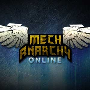 Mech Anarchy Digital Download Price Comparison