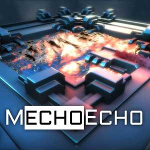 MechoEcho Digital Download Price Comparison