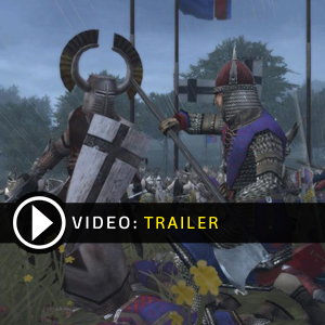 Medieval 2 Total War Kingdoms Digital Download Price Comparison