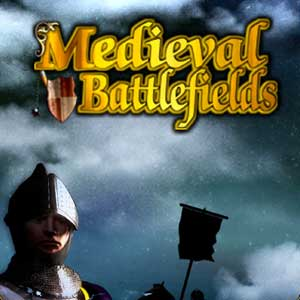 Medieval Battlefields Digital Download Price Comparison