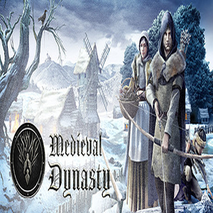 Medieval Dynasty Digital Download Price Comparison