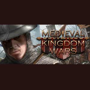 Medieval Kingdom Wars Digital Download Price Comparison