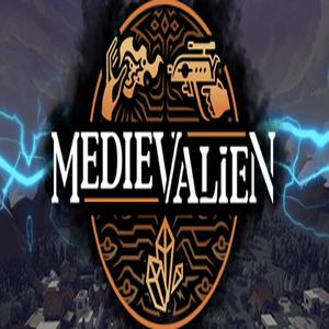 Medievalien Digital Download Price Comparison