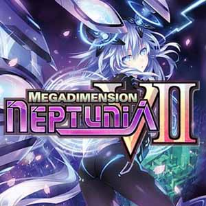 Megadimension Neptunia 7 RoW PS4 Code Price Comparison