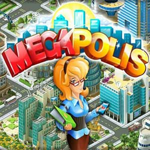 Megapolis Digital Download Price Comparison