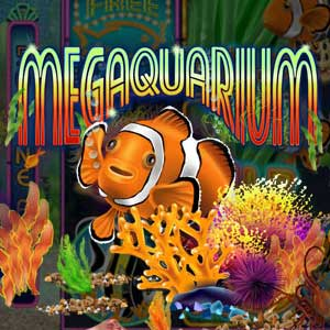 Megaquarium Digital Download Price Comparison