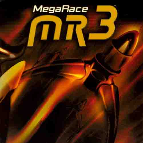 Megarace 3 Digital Download Price Comparison
