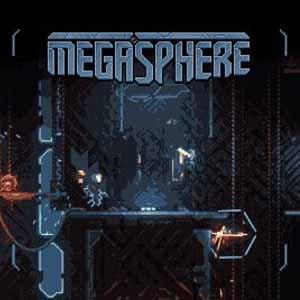 MegaSphere Digital Download Price Comparison