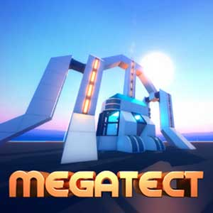 Megatect Digital Download Price Comparison