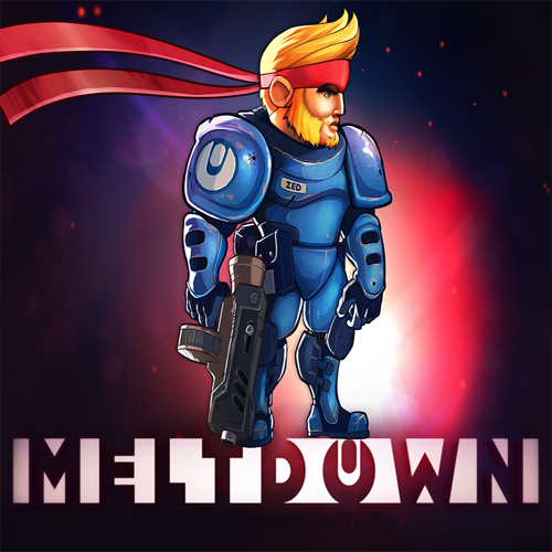 Meltdown Digital Download Price Comparison