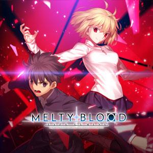 Melty Blood Type Lumina Digital Download Price Comparison