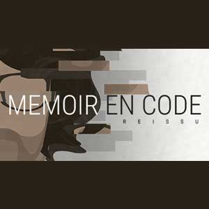 Memoir En Code Reissue Digital Download Price Comparison