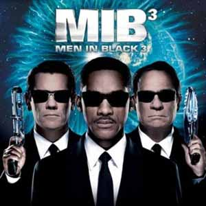 Men in Black 3 XBox 360 Code Price Comparison