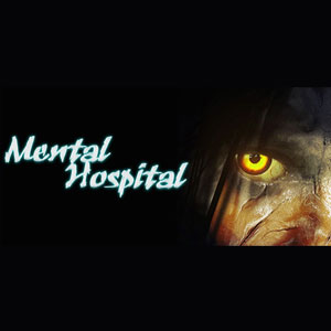Mental Hospital VR Digital Download Price Comparison