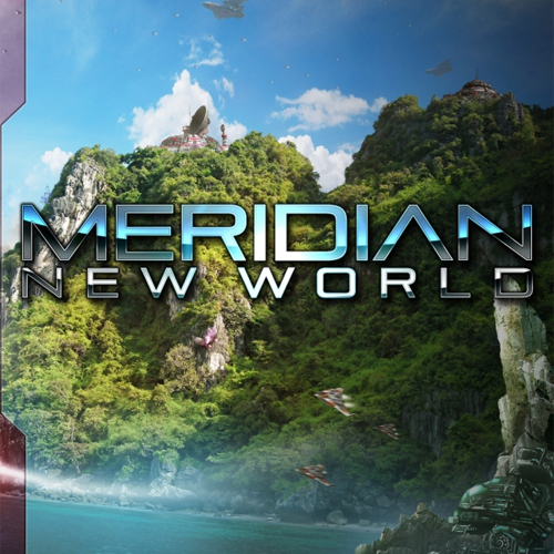 Meridian New World Digital Download Price Comparison