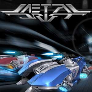 Metal Drift Digital Download Price Comparison